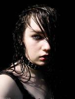 ..::Wet::.. by NintendoMushroom