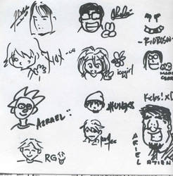 artist den signatures by toki88