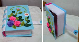 BookBox by VeoBea
