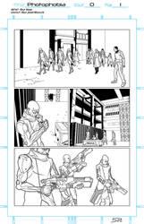 Page1 by ManaTapu