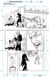 Page2 by ManaTapu