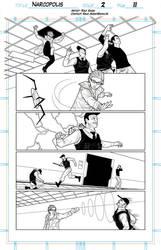 Page 11 by ManaTapu