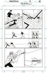 Page 12 by ManaTapu