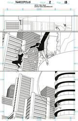 Page 13 by ManaTapu