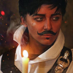 Diyaco's Profile Picture