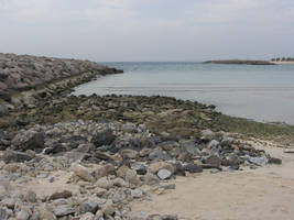beach 2 by mayah-stock