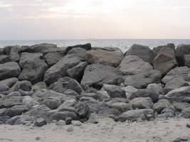 More rocks by mayah-stock