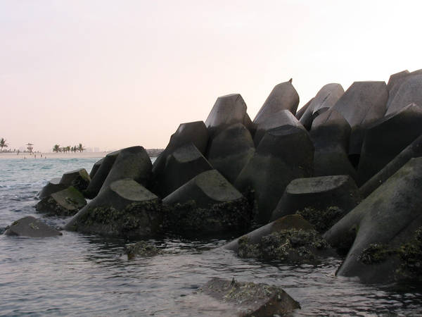 more more rocks by mayah-stock