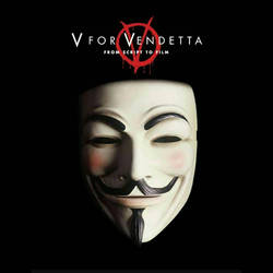 v for vendetta by eriTati