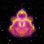 Va-buddhabrot-1-full by visuelalternatif