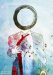 Zero by Aegis-Illustration