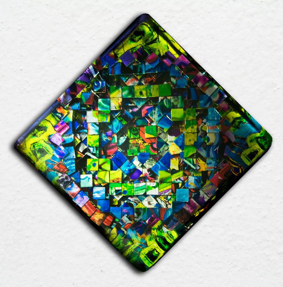 Sugar Cubes by nkazoura