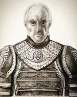 Tywin  by VKCole