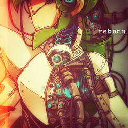 mm: Reborn by c0ralus