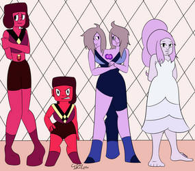 Morganite's Stock Cheap Adopts (CLOSED) by Ikilou