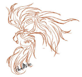Phoenix Design by PhoenixVibe