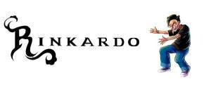 Rinkardo's Profile Picture