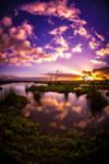 Vale of Dreams by Questavia