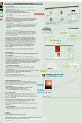 Daily Deviation Guide v0.2a by PatrickRuegheimer