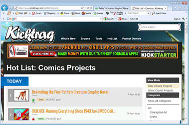 KicktraqHotlist02112013med by rathacat