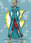 A-W 08-09 Woman Collection-13 by AYCCC