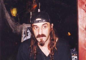 SlobodanMilutinovic's Profile Picture