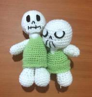 Can I have a hug please? by KuraiDraws