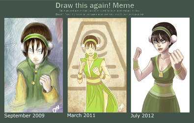 before and after meme 2012 by Sabeths-Reality