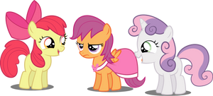 Picture Perfect CMC by Abion47