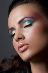 Yvonne Beauty by LASMN