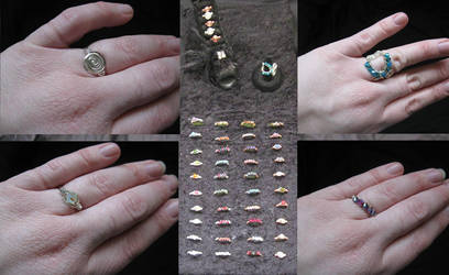 rings by athena5897