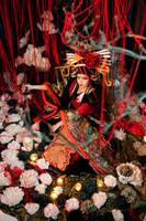 Arika Takarano 2 by studioK2