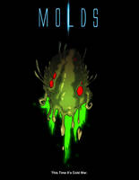 MOLDS cover by Crazon