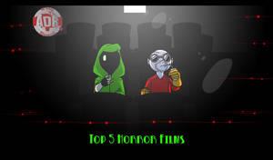 Episode 100 part 1 by Crazon