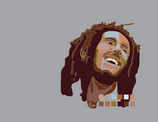 marley-[Converted] by Temple00
