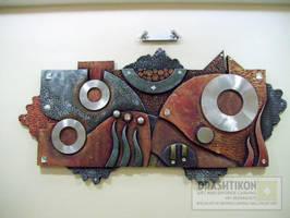 siporexmural+metalart+wallart-1 by ksmaniya