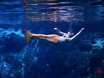 Mermaid Mk 2 by madshutterbug