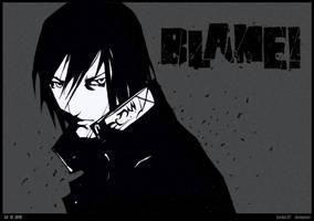 blameblameblame by tomba-27