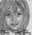 Never Forget Them by Fainaru