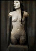 exhibit13 by scaryjesus