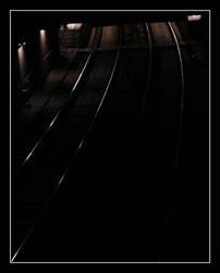 rails by Belikeme
