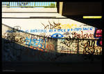 Vandalism by starplexus