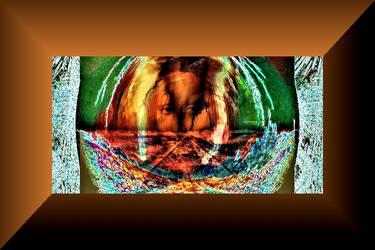 Inner Turmoil by Intended-Effects
