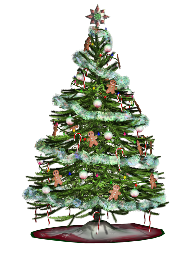 [Terminé] #10 ; you'd be afraid if you could feel my pain. - Adam&Vali Christmas_tree_2_png_stock_by_roy3d_d6y6nje-pre
