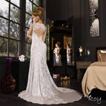 Wedding Day by Roy3D