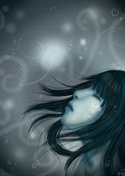 Unconscious by Lazy-Aura
