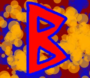 Super-Baxter's Profile Picture