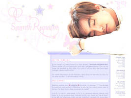 Seventh Requiem - 7th Dream by J7MiGi
