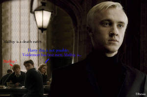 HP6-Malfoy is by Dhesia