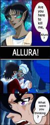 Druid Lance vs Allura pag 02 by Dhesia